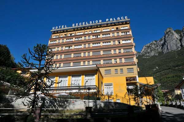 d2-albergo-darfo.jpg
